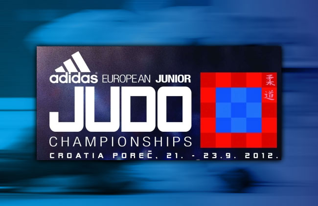 Europe juniors de judo 2012 : les chances fran�aises